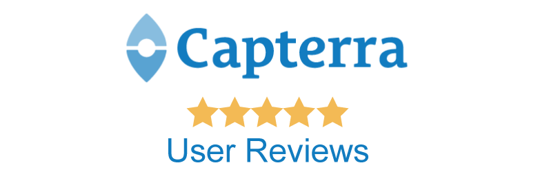 Top rated WebDrive Reviews on Capterra