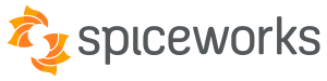 WebDrive 5-Star FTP Client Reviews in Spiceworks