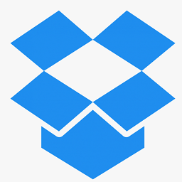 Access DropBox files seamlessly with WebDrive.